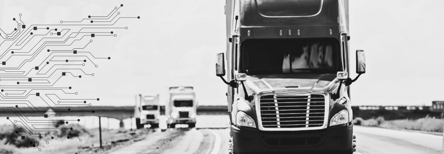 How to implement an ELD strategy