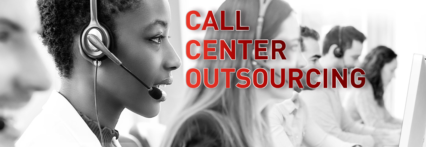 Contact Center Outsourcing 5 factors to consider