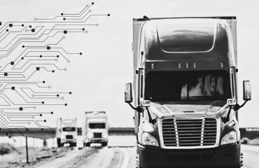 3 things Fleet Managers should consider when implementing an ELD strategy