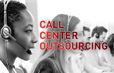 Contact Center to redefine customer experiences