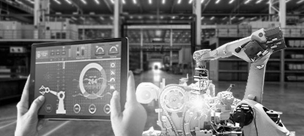 SD-WAN and the New Normal of Manufacturing